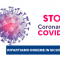 Protocollo COVID e misure per la prevenzione
